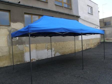 zahradni-party-stan-deluxe-nuzkovy-3-x-6-m-modra