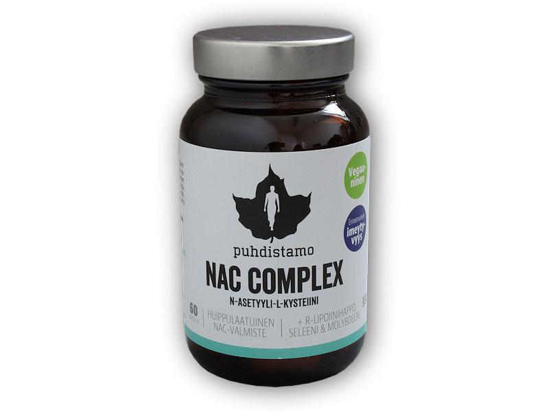 nac-complex-60-kapsli