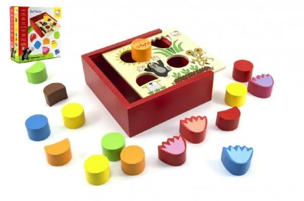 vkladacka-krtek-drevo-16ks-v-krabici-20x21x8cm-18m