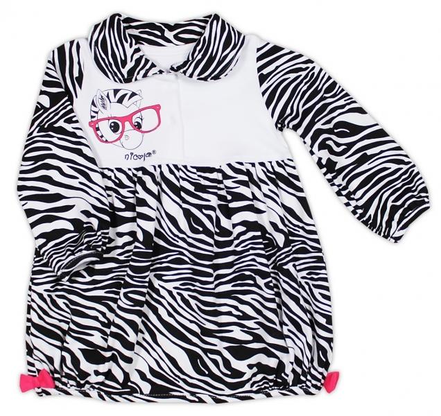 saticky-nicol-zebra-cernobile-104