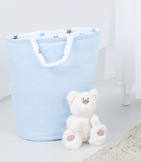 mamo-tato-box-na-hracky-oboustranny-sv-modra-hvezdicky-sede-a-modre-d