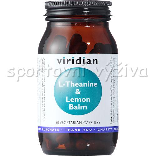 l-theanine-lemon-balm-90-kapsli