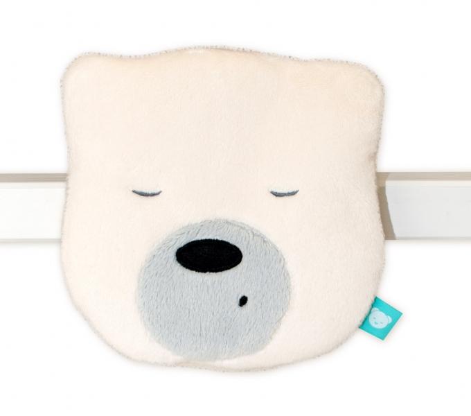 szumisie-mini-sumici-medvidek-hlava-smetanova