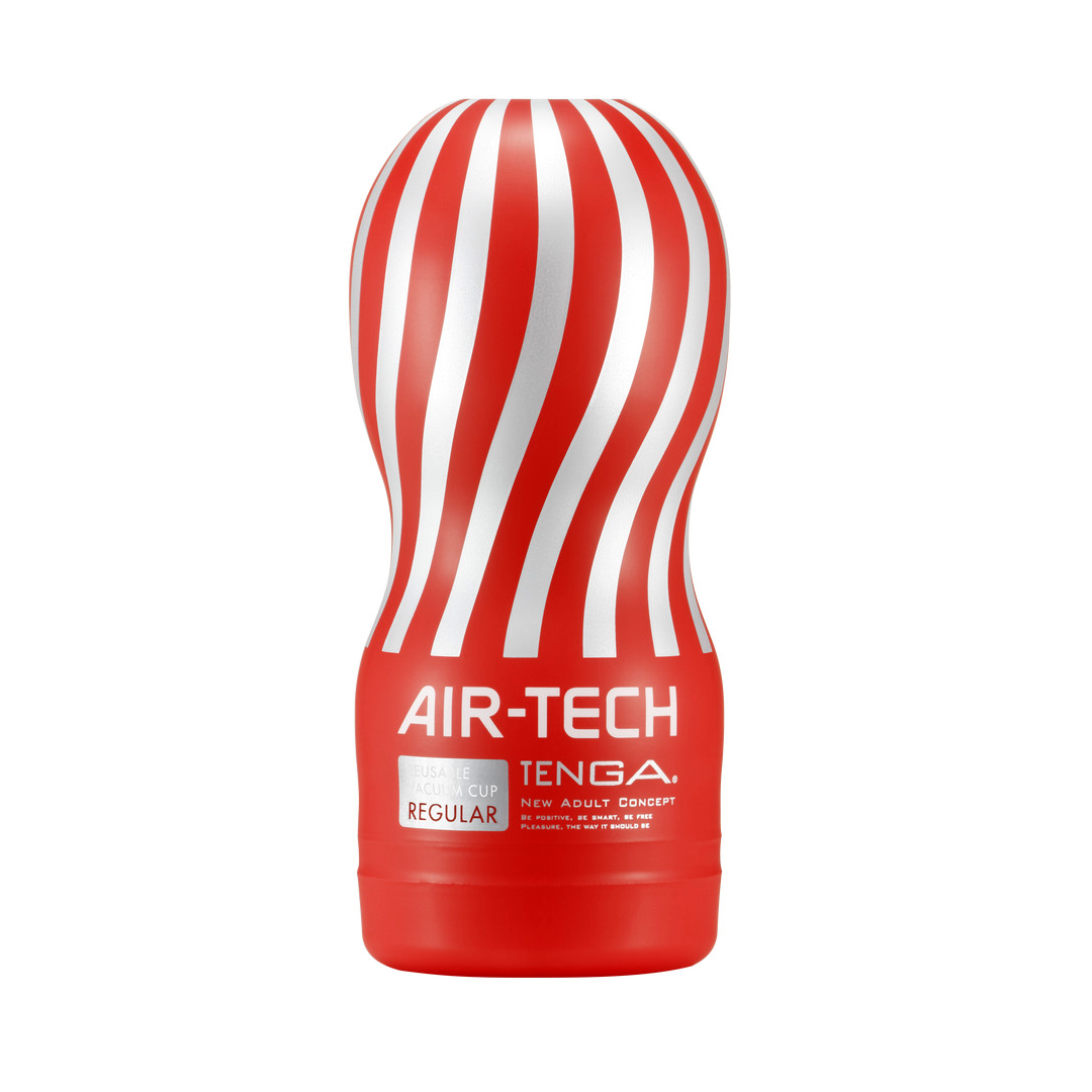 Masturbátor TENGA Air-Tech REGULAR