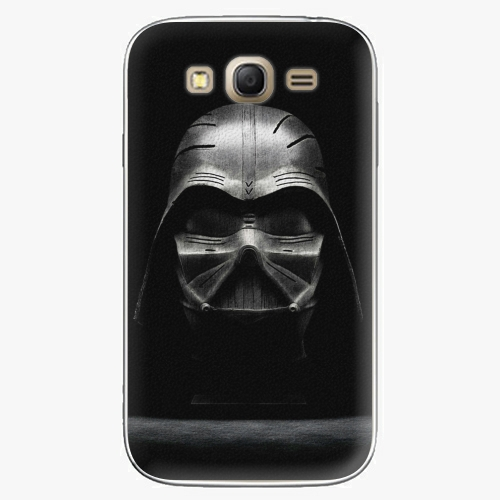 Plastový kryt iSaprio - StarWRS - Samsung Galaxy Grand Neo Plus