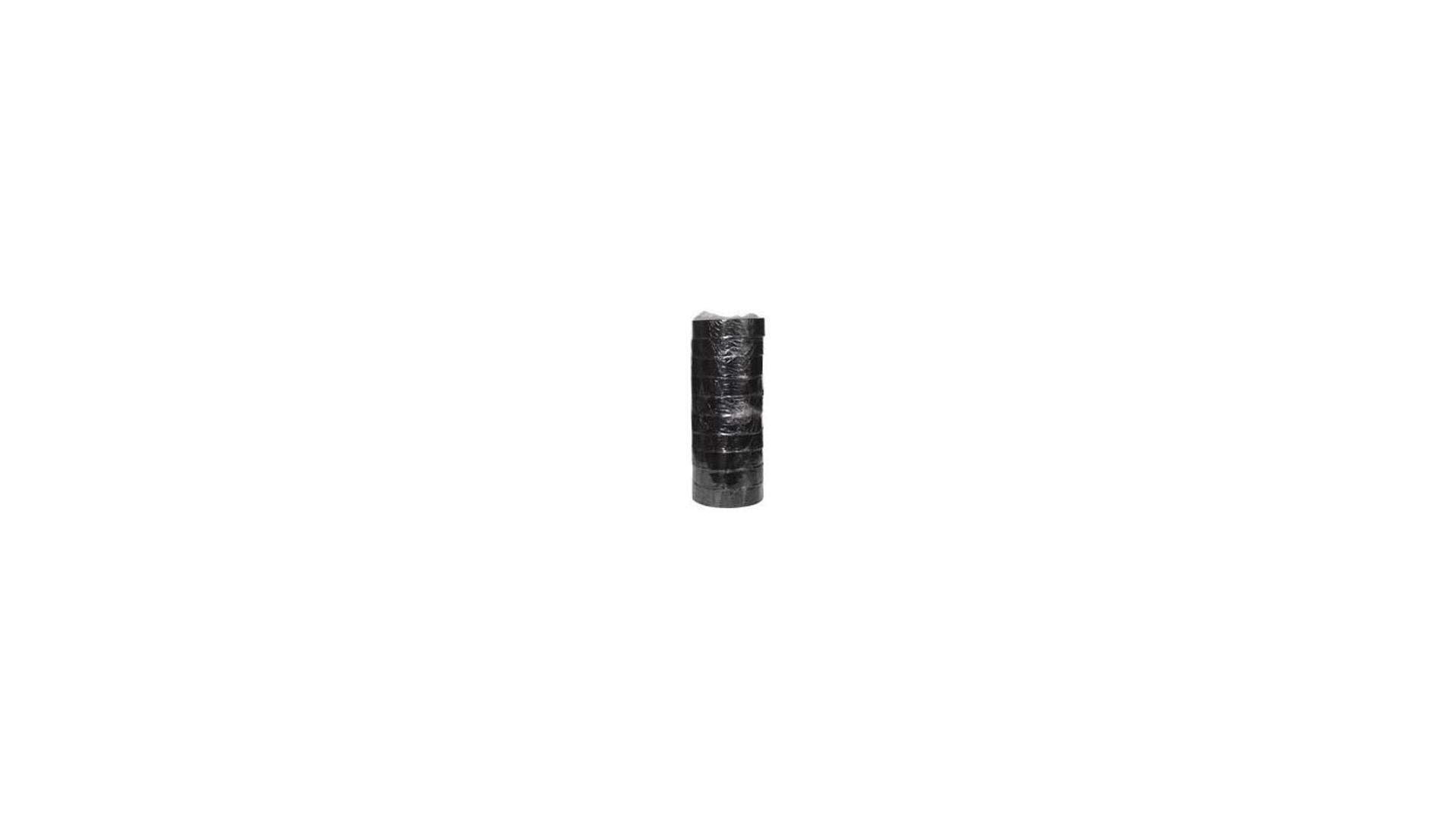 K2 páska izolační 19mm x 20m (baleno po 10ks)