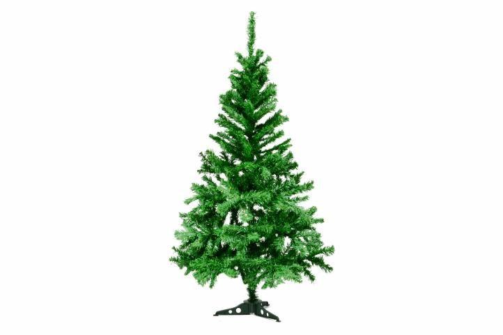 umely-vanocni-strom-1-5-m-tmave-zeleny