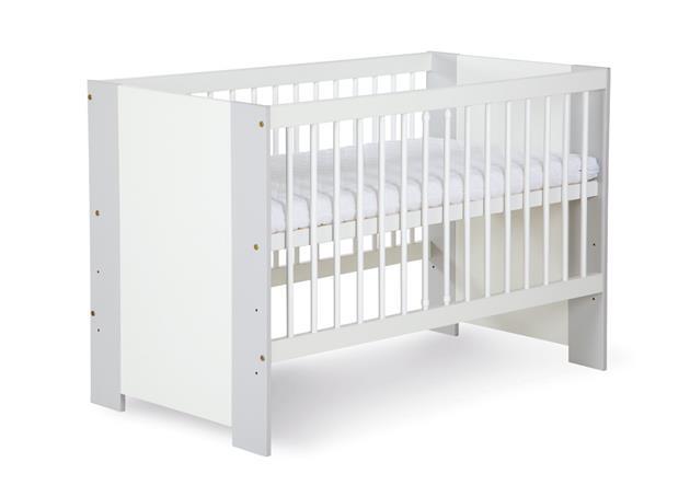 klups-detska-postel-safari-de-lux-120x60-cm-120x60