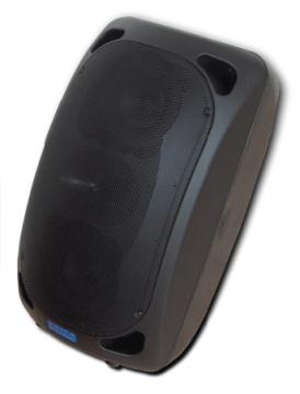 Voice Systems Proteus Live 200W