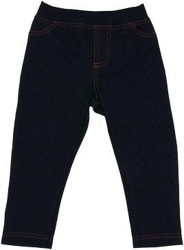 mamatti-bavlnene-jednobarevne-leginy-jeans-74-6-9m