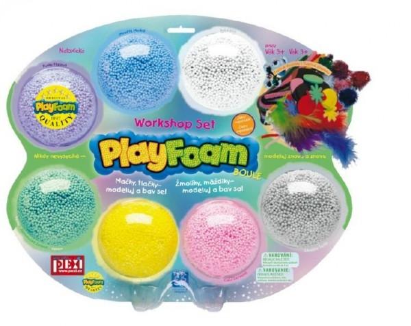 playfoam-modelina-plastelina-kulickova-s-doplnky-7-barev-na-karte-34x28x4cm