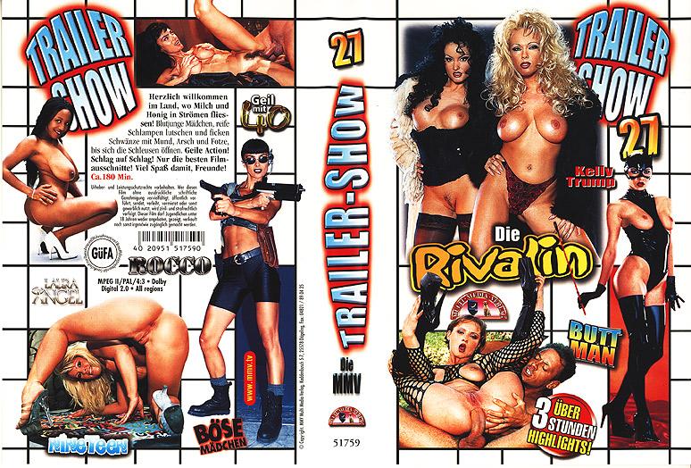 DVD Trailer show 27