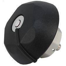 Hlavní ventil pro tlakové hrnce Vitavit®Royal od r. 1994