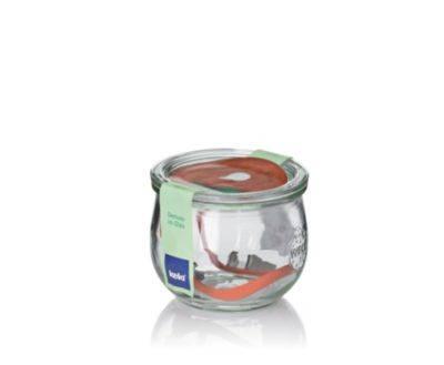 Zavařovací sklenice Weck 580ml