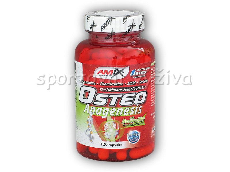 osteo-anagenesis-120-kapsli