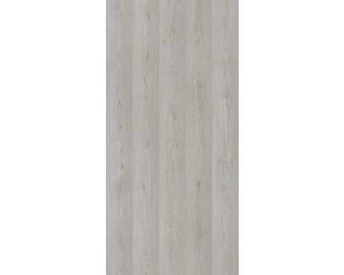Laminátová podlaha Kaindl 2,936 m2 - šedý dub