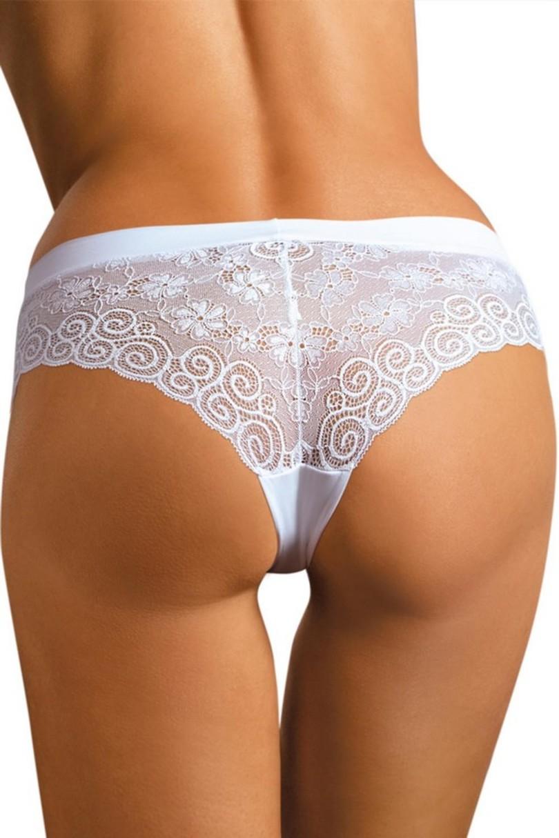 Klasické dámské kalhotky BBL041 AKCE!