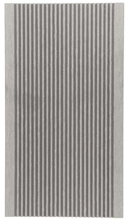 Terasové prkno G21 2,5*14*300cm, Incana WPC