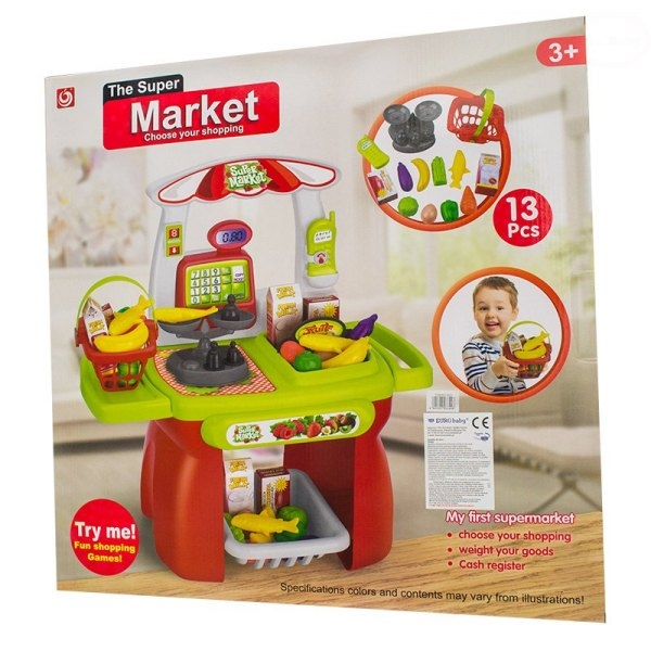 euro-baby-detsky-obchod-s-prislusenstvim-the-super-market