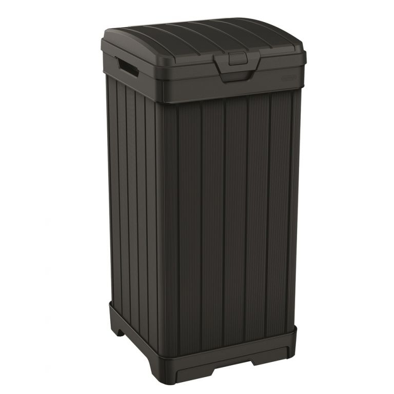 odpadkovy-plastovy-kos-baltimore-125-l