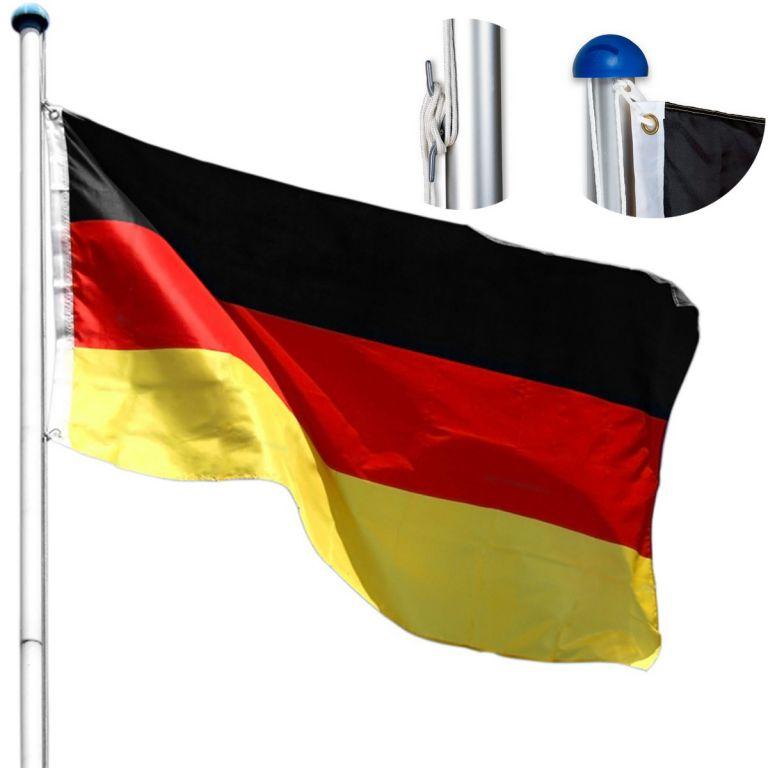 vlajkovy-stozar-na-vlajku-6-5-m