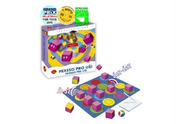 pexeso-pro-usi-spolecenska-hra-v-krabici-24-5x25-5x6cm