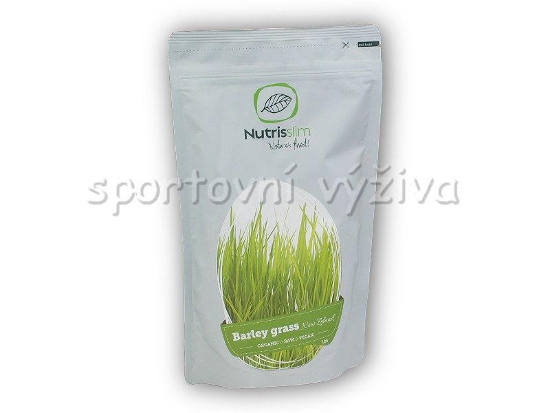 barley-grass-powder-new-zealand-125g