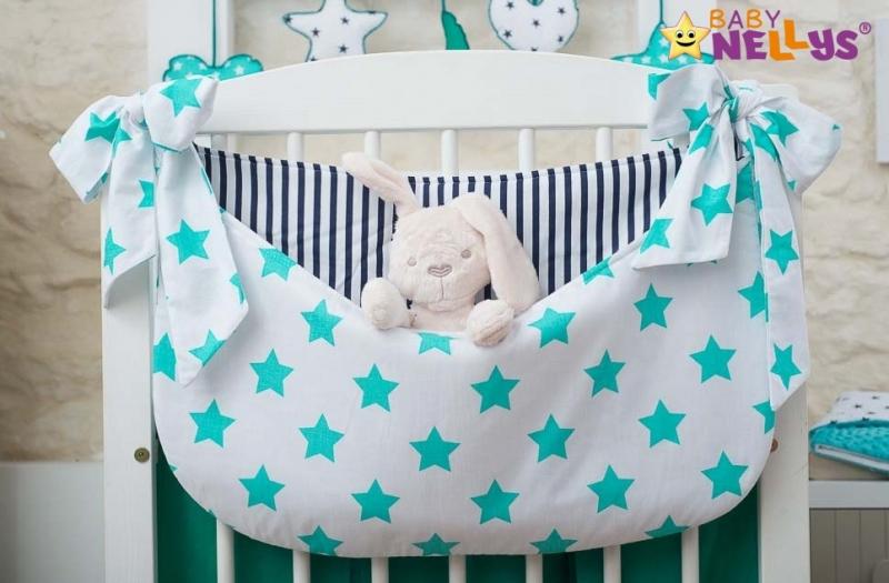baby-nellys-kapsar-nejen-na-hracky-stars-be-love-c-5