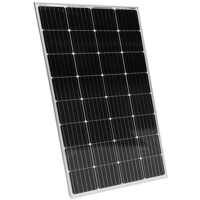 fotovoltaicky-solarni-panel-165-w-monokrystalicky