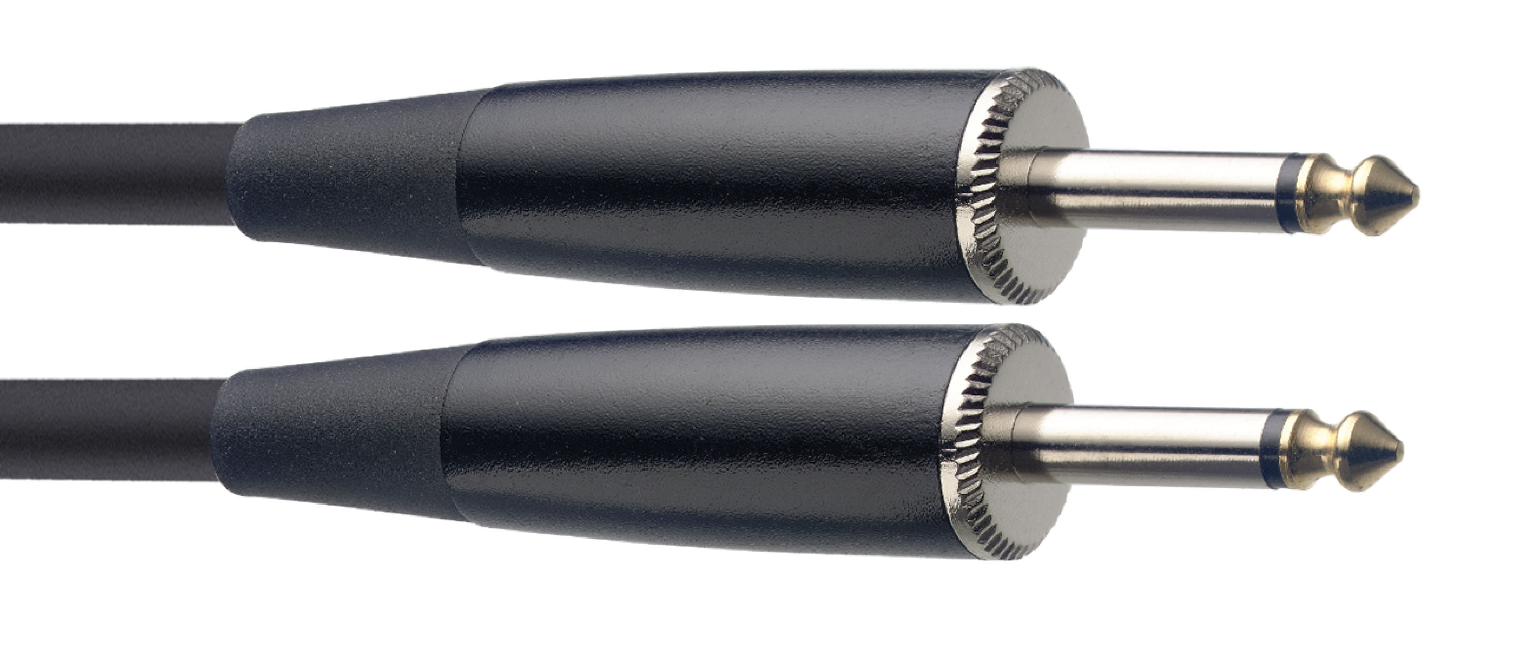 Stagg SSP10PP25