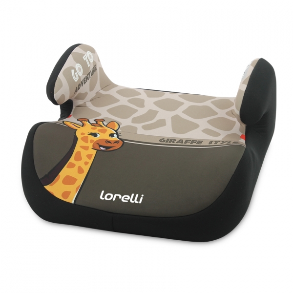 autosedacka-lorelli-topo-comfort-15-36-girffe-light-dark-beige
