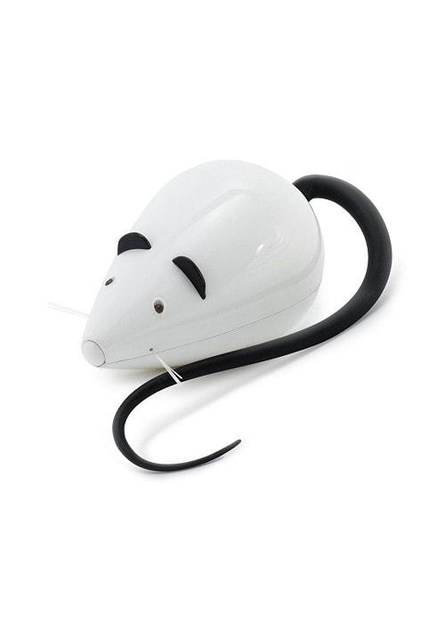 FroliCat RoloRat robotická myš pro kočky
