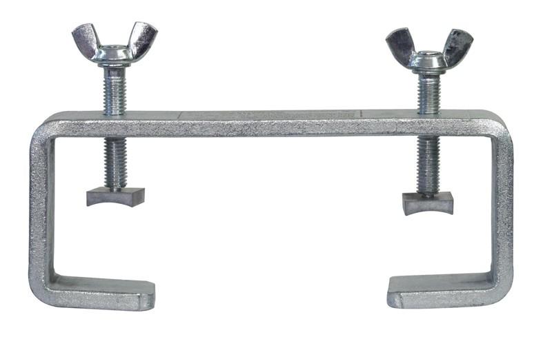 Hák TCH-50/20 Heavy, 50 kg