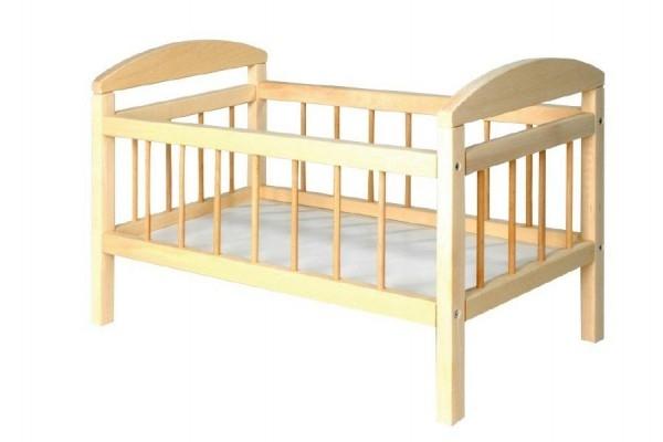 postylka-pro-panenky-drevo-velka-58-5x33x37-5-cm-v-sacku