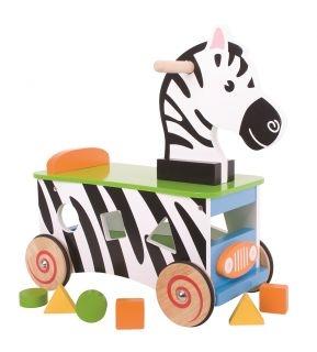 bigjigs-edukacni-drevene-jezditko-odrazedlo-zebra