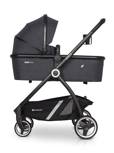 euro-cart-kocarek-crox-2v1-taska-2020-coal-grafitovy
