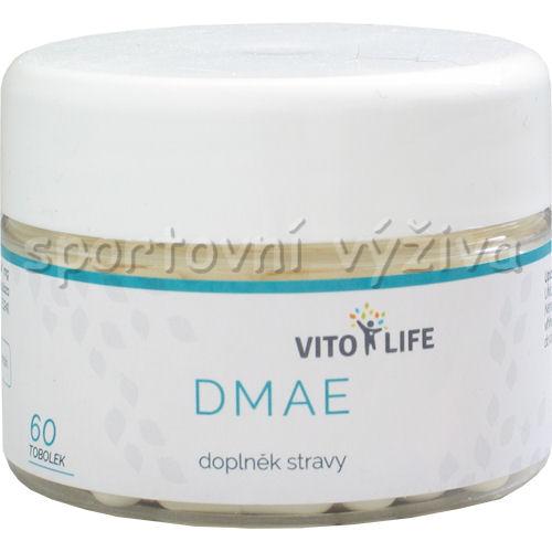 DMAE 60 kapslí