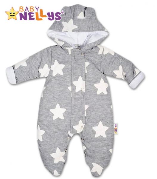 kombinezka-s-kapuci-a-ousky-stars-baby-nellys-56-1-2m