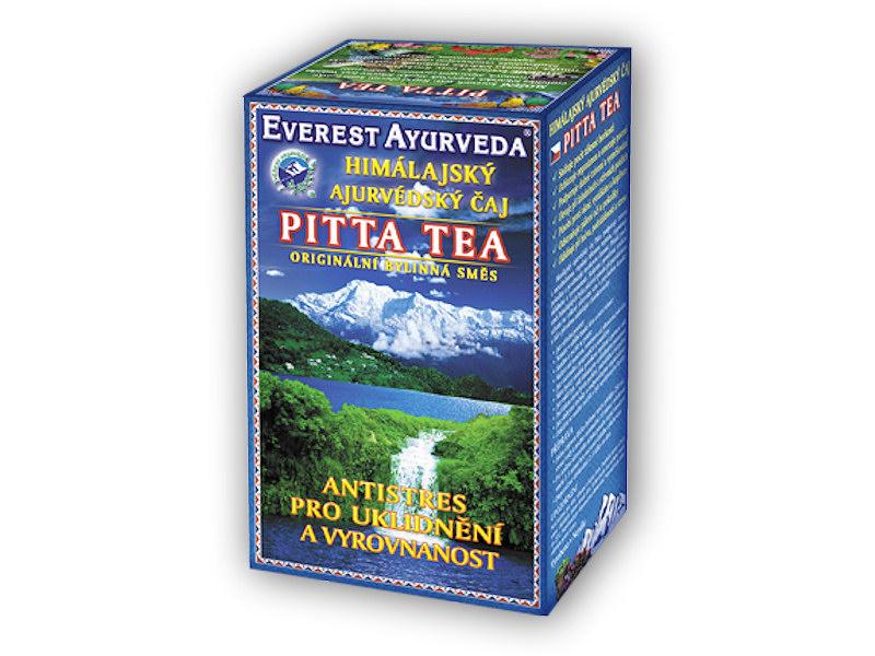Pitta čaj 100g