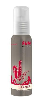 Fun Factory dezinfekční přípravek