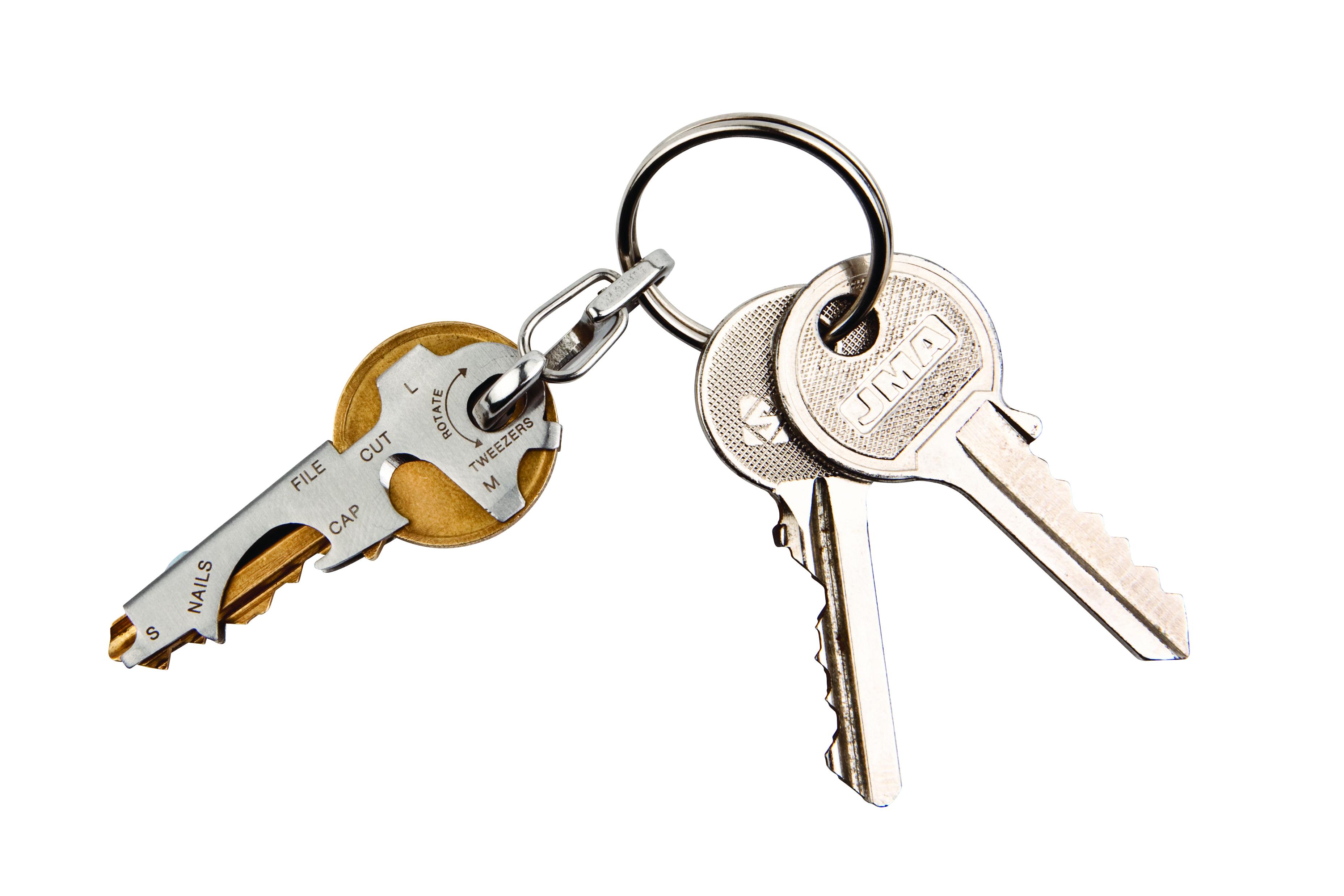 N na klíč - Nářadí na klíč