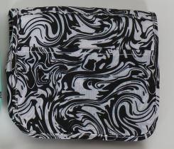 Závěsná kosmetická taška - Neutral