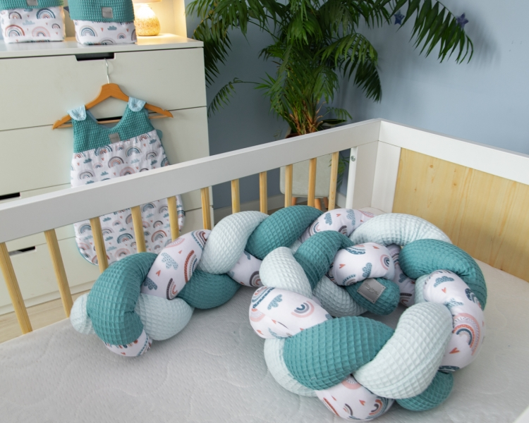 baby-nellys-mantinel-pleteny-cop-vafel-bavlna-lux-duha-matova-160x16