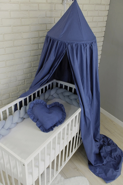 baby-nellys-nebesa-zavesny-stan-z-cele-latky-modra
