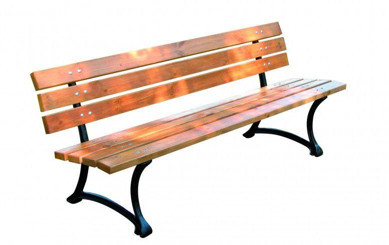 drevena-zahradni-parkova-lavice-fsc