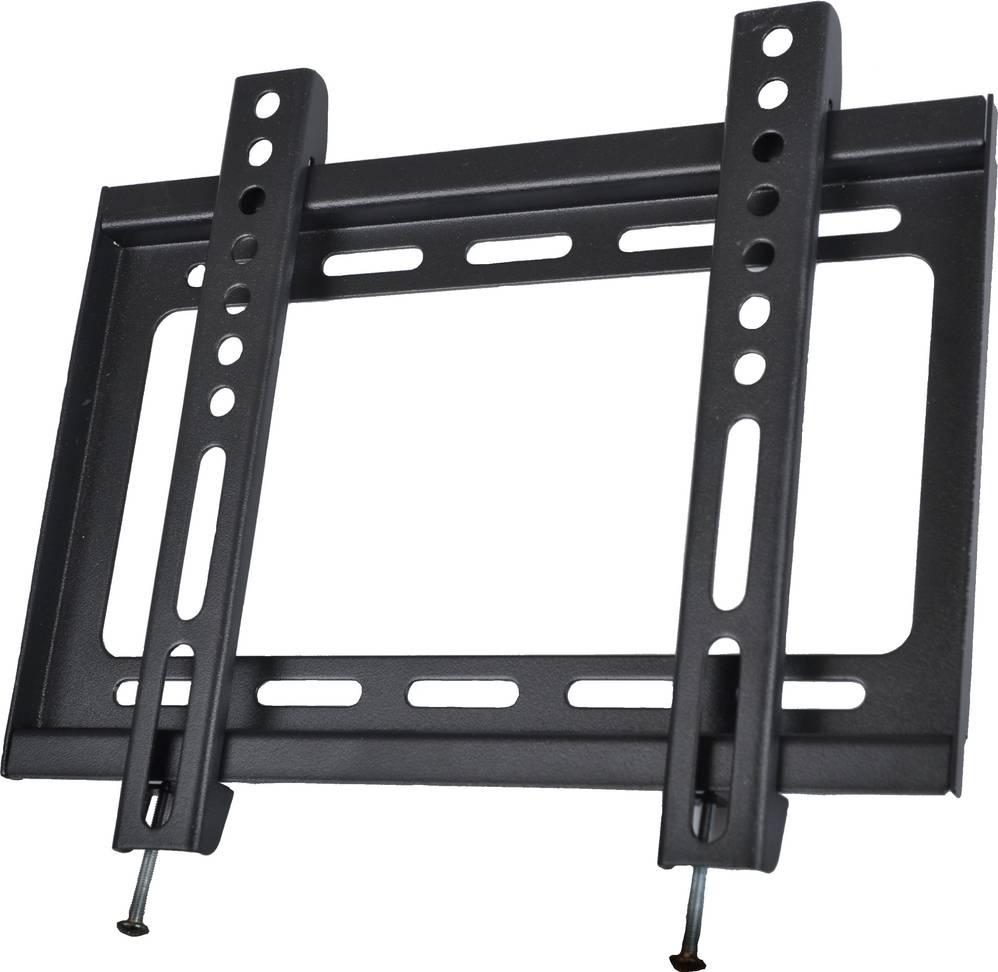 SHT B301 SLIM fixní držák TV 35050861 SENCOR