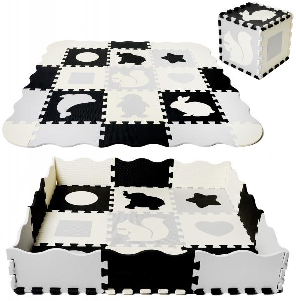 tulimi-detske-penove-puzzle-115x115cm-hraci-deka-podlozka-na-zem-xxl-zviratka-34-dilu