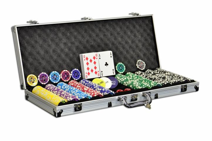 poker-set-500-ks-design-ultimate