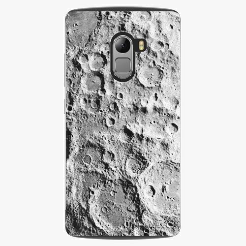 Plastový kryt iSaprio - Moon Surface - Lenovo A7010