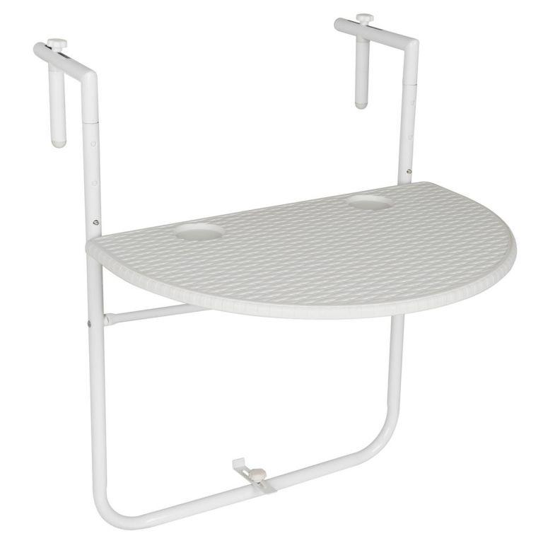 zavesny-sklopny-stolek-ratanoveho-vzhledu-bily